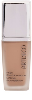 Artdeco High Performance Lifting Foundation langanhaltendes Lifting - Make-up