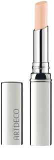 Artdeco Lip Filler Lip Primer With Lifting Effect