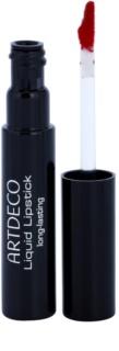 Artdeco Long-Lasting Liquid Lipstick folyékony rúzs