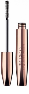 Artdeco Hello Sunshine Long Lashes Mascara Extending Mascara