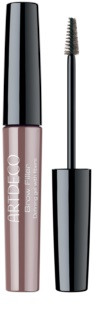 Artdeco Brow Filler Thickening Mascara for Eyebrows
