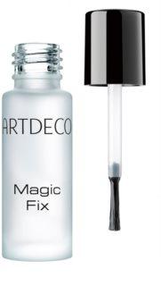Artdeco Magic Fix fixátor rtěnky
