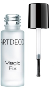 Artdeco Magic Fix Lip Top Coat