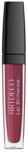 Artdeco Majestic Beauty gloss