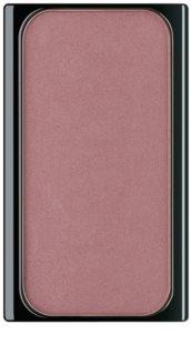 Artdeco Majestic Beauty Puder-Rouge