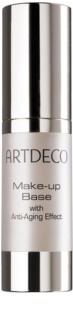 Artdeco Make-up Base podkladová báza pod make-up