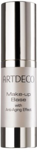 Artdeco Make-up Base