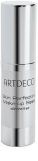 Artdeco Make-up Base prebase de maquillaje sin siliconas