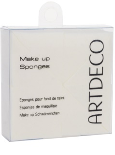 Artdeco Make Up Sponges gobica za tekoči puder 8 ks