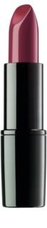Artdeco Mystical Forest Perfect Color Lipstick batom