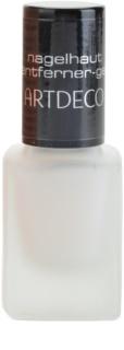 Artdeco Cuticle Remover Gel körömágyeltávolító gél