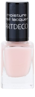 Artdeco Nail Care Lacquers хидратиращ предпазен лак за нокти
