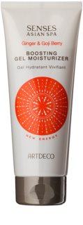 Artdeco Asian Spa New Energy vysoce hydratační tělový gel