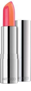 Artdeco Ombré Lipstick κραγιόν