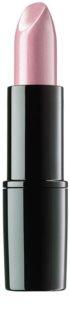 Artdeco Perfect Color Lipstick batom