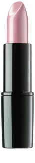 Artdeco Perfect Color Lipstick rossetto