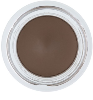 Artdeco Gel Cream for Brow Long Wear Waterproof pomada za obrve vodootporna