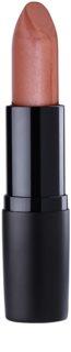 Artdeco The Sound of Beauty Perfect Color High Gloss Lipstick