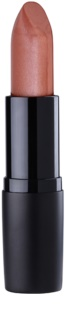 Artdeco The Sound of Beauty Perfect Color High Gloss Lipstick