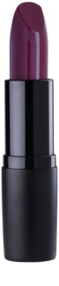 Artdeco The Sound of Beauty Perfect Mat Lipstick with Matte Effect