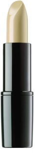 Artdeco Perfect Stick Corrector Stick With Tea Tree Oil