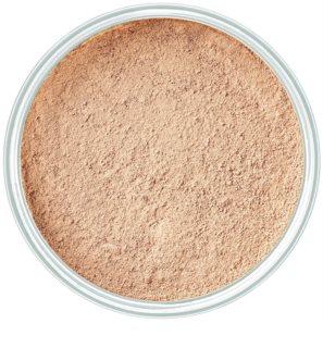 Artdeco Pure Minerals podkład w pudrze