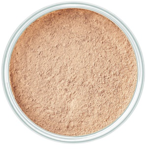 Artdeco Pure Minerals pudrový make-up
