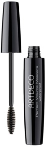 Artdeco Mascara Perfect Volume Mascara Waterproof Wasserfester Mascara