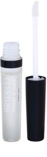 Artdeco The Sound of Beauty Repair & Care regeneracijsko olje za ustnice
