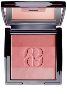 Artdeco Art Couture Satin Blush Long-Lasting blusher de longa duração