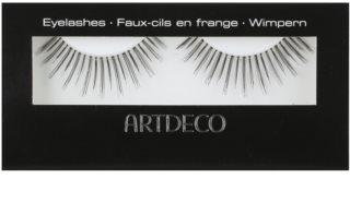 Artdeco Scandalous Eyes изкуствени мигли с лепило