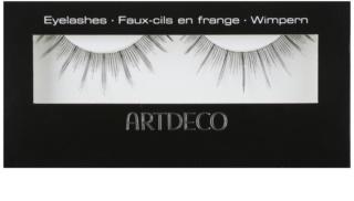 Artdeco Scandalous Eyes trepavice za lijepljenje s ljepilom i aplikatorom