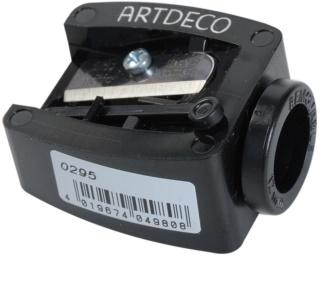 Artdeco Sharpener острилка за козметика макси