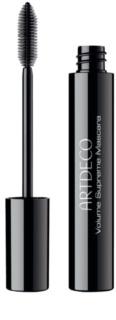 Artdeco Mascara Volume Supreme Mascara maskara za zgostitev in podaljšanje trepalnic