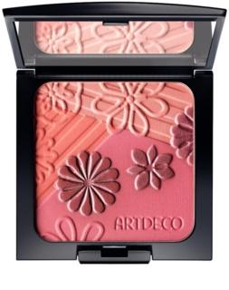 Artdeco Talbot Runhof Blush Couture blush com espelho pequeno