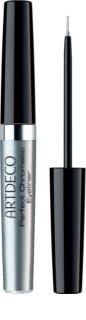 Artdeco Perfect Chromatic Eyeliner tekoče črtalo za oči