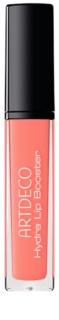 Artdeco Talbot Runhof Hydra Lip Booster hidratáló ajakfény