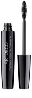 Artdeco Mascara Perfect Volume спирала за обем