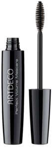 Artdeco Mascara Perfect Volume Mascara für Volumen