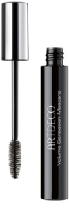 Artdeco Mascara Volume Sensation Mascara für Volumen