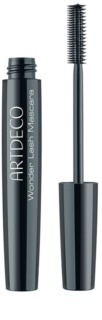 Artdeco Wonder Lash Mascara Lenghtening and Lash Separating Mascara