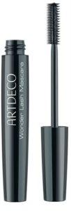 Artdeco Wonder Lash Mascara Mascara zum Verlängern und Teilen der Wimpern