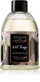 Ashleigh & Burwood London Wild Things Pandamonium náplň do aroma difuzérů