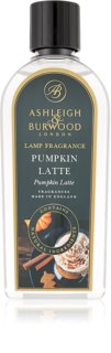 Ashleigh & Burwood London Lamp Fragrance Pumpkin Latte katalitikus lámpa utántöltő 500 ml