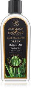Ashleigh & Burwood London Lamp Fragrance Green Bamboo náplň do katalytickej lampy