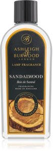 Ashleigh & Burwood London Lamp Fragrance Sandalwood náplň do katalytické lampy 500 ml