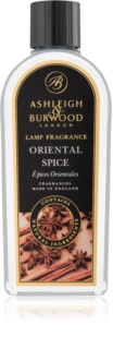 Ashleigh & Burwood London Lamp Fragrance Oriental Spice recarga para lâmpadas catalizadoras 500 ml