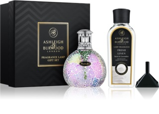 Ashleigh & Burwood London Fairy Ball coffret