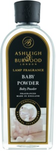Ashleigh & Burwood London Lamp Fragrance Baby Powder Lampă catalitică cu refill 500 ml