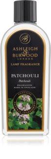 Ashleigh & Burwood London Lamp Fragrance Patchouli recharge pour lampe catalytique